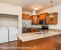 Kitchen, 2604 Bellerive Dr