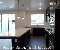 Kitchen, 10863 N Sandstone Way