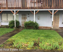 141 Mill St, Downtown Springfield, Springfield, OR