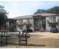 9643 Beaumont St, Bayview, Norfolk, VA