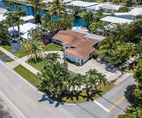 6230 NE 19th Ave 0, Imperial Point, Fort Lauderdale, FL