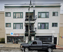 418 W 6th St, Central San Pedro, Los Angeles, CA