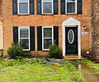 5383 Leicester Ct, Newtown Road - HRT, Norfolk, VA