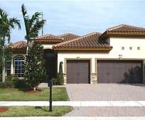 8850 S Miralago Way, Riverglades Elementary School, Parkland, FL