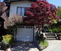 6120 Taft Ave, Upper Rockridge, Oakland, CA