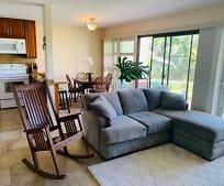 Living Room, 79 Mamalahoa Hwy