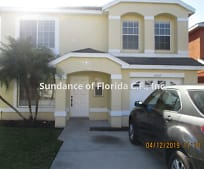 14337 Sun Bay Dr, Meadow Woods, FL