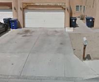 621 Desert Dr SW, Alamosa Elementary School, Albuquerque, NM