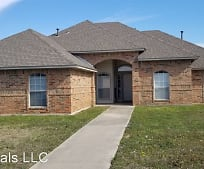 1701 Lynx Cir, Harker Heights, TX