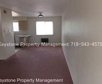 Patio / Deck, 229 Bonnymede Rd