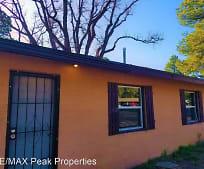 2901 N West St, Sunnyside, Flagstaff, AZ