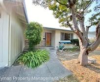 3629 Beckworth Dr, Alta Heights, Napa, CA