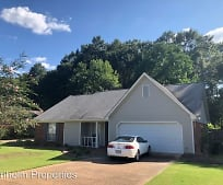 Pleasant Houses For Rent In Reunion Madison Ms 3 Rentals Download Free Architecture Designs Sospemadebymaigaardcom