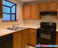 Kitchen, 24627 45th Pl S