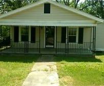 2604 E 39th St, Lakeview, GA