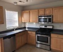 Kitchen, 9130 Footbridge Ln