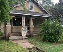 317 Residence St, El Dorado, KS