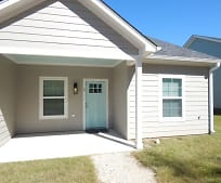 207 Gordon St, Arp High School, Arp, TX
