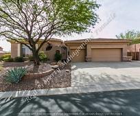 42222 N Long Cove Way, New River, AZ