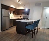 Kitchen, 416 E Pine St