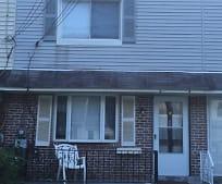 633 Berg Ave, Allentown, NJ