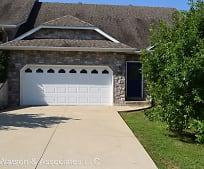 318 Carmel Valley Way, Saint Robert, MO