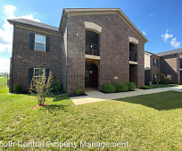 5878 Old Nashville Rd Loop No 2, Rich Pond Elementary School, Bowling Green, KY