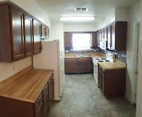 Kitchen, 8972 SE 87th Terrace