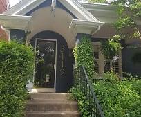 3412 Floyd Ave, The Museum District, Richmond, VA