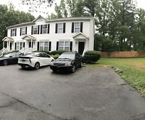 509 Avent Ferry Rd, Holly Springs, NC