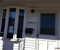 907 E Pine St, Lime Ridge, PA