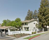 4875 N Backer Ave, Clovis, CA