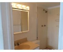 17101 NW 57th Ave, Opa Locka, FL