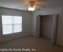 4553 Exuma Ln, Southport, NC