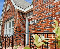2358 Wrightsboro Rd, Charlie Norwood VA Medical Center, Augusta, GA