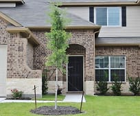 12355 Dona Lane, Crosby, TX