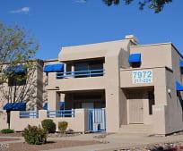 7972 E Colette Cir 224, Magee Middle School, Tucson, AZ
