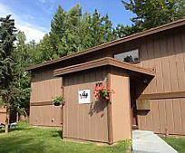 2010 Farmer Pl, Nunaka Valley Elementary School, Anchorage, AK