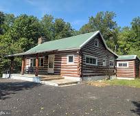 11605 Dumfries Rd, Prince William County, VA