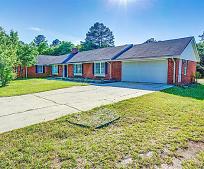 1 Academy Estates Rd, 29860, SC