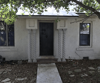 301 Palmero St, Corpus Christi, TX