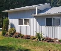 240 Haight Rd, Winlock, WA