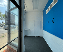 133 N Ridgeland Ave, West Suburban Medical Center, Oak Park, IL