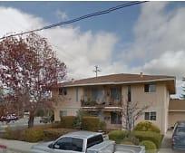 622 Pine St, Santa Cruz, CA