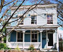 619 S Pine St, Oregon Hill, Richmond, VA