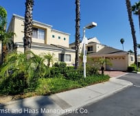 6350 Gage Ave, Bell Gardens, CA
