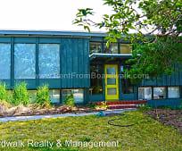 1660 E 8600 S, Peruvian Park Elementary School, Sandy, UT
