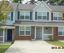 Building, 6308 Hickory Ln Cir