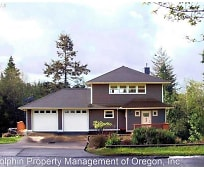 88577 Collard Lake Rd, Yachats, OR