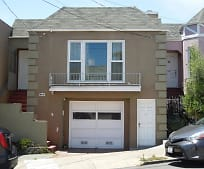 178 Scotia Ave, Silver Terrace, San Francisco, CA